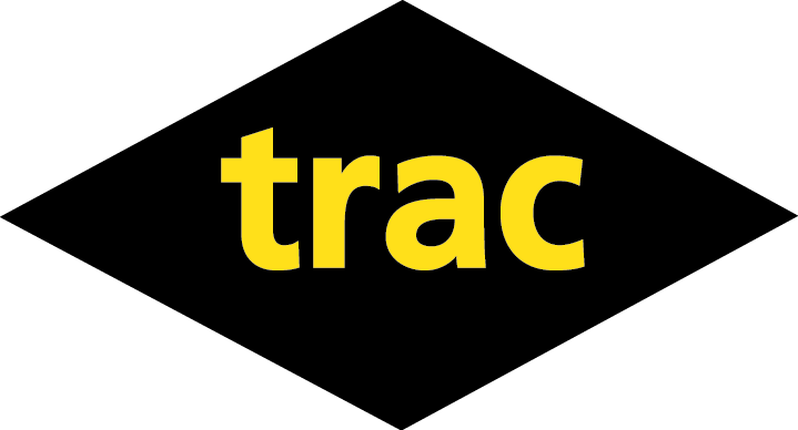 Sponsored by TRAC Oil & Gas